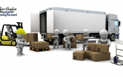 long-distance movers Florida